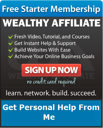 Best Affiliate Marketing Product