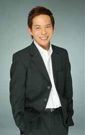 copy_paste_income_ewen_chia