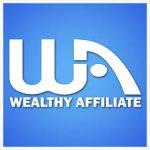 Wealty affiliate
