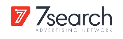7search ppc advertising