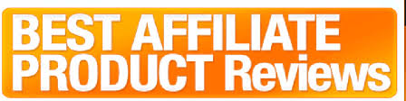 Affiliate Marketing Product Reviews