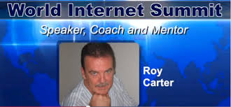 Affiliate Marketing with Roy Carter Product Review
