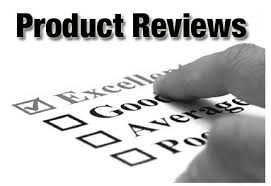 Affiliate Marketing Product Review