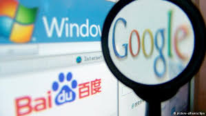 Search Engine Scrutiny