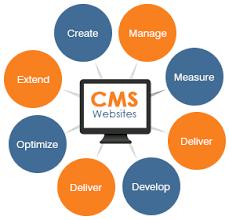 Content Management Strategies
