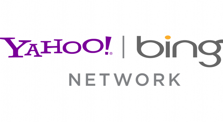 Bing and Yahoo SEO Strategies