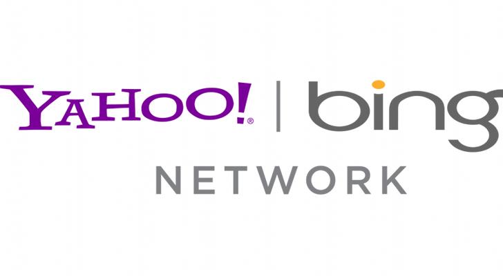 Bing and Yahoo SEO Strategies