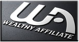 Wealthy Affiliate System