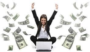 Make Money with Bingads