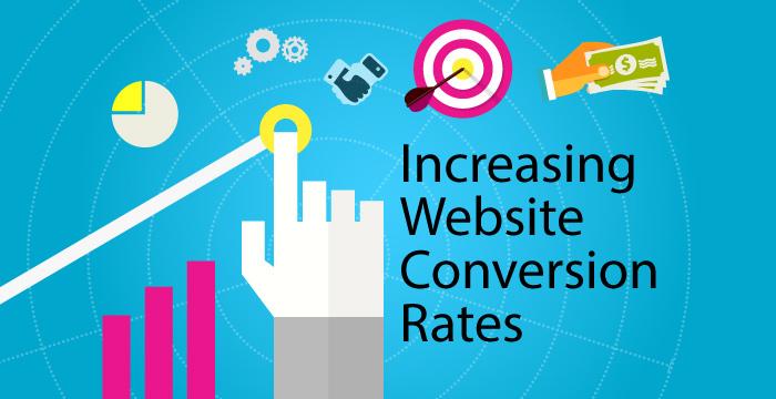increasing-website-conversion-rates-v2 – Make Money Online ...