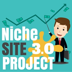 Laying the Groundwork for your Niche Website