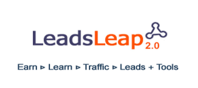 Leads Leap 2.0 Review
