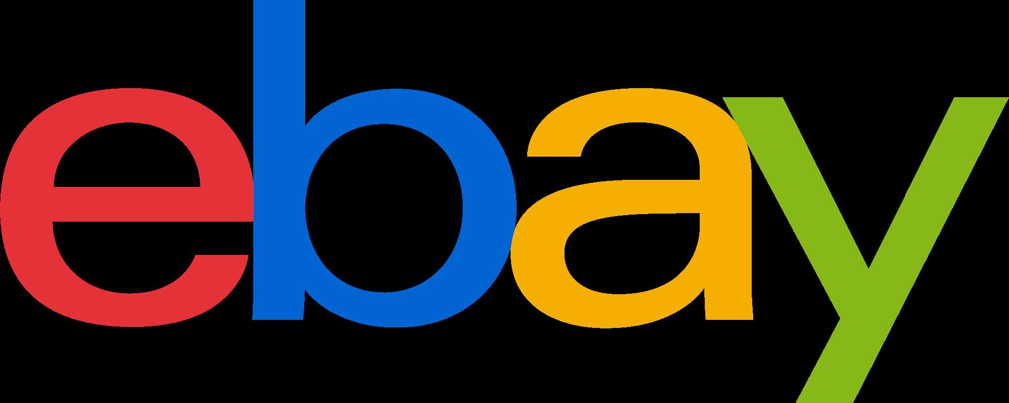 Earn Money with eBay