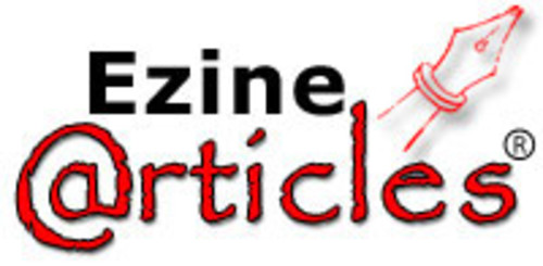 E-zine articles