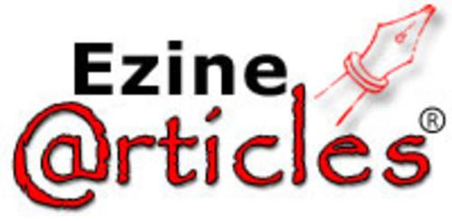 E-zine articles