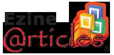 Ezine articles promotions