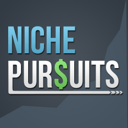 Niche Website Strategies