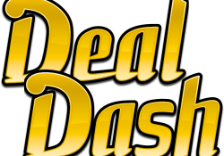 Dealdash product review