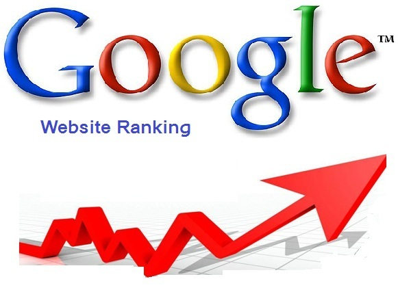 Google Rankings